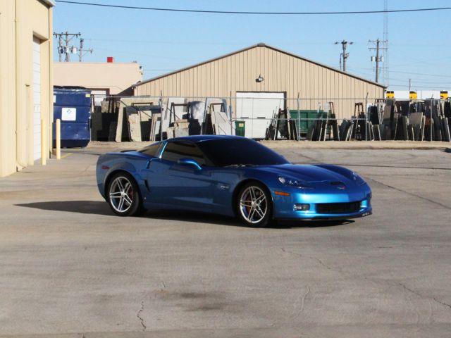 Davis Moore Used Cars East Kellogg Drive Wichita Ks